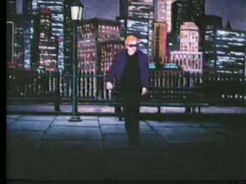 American Pop 1981  TV trailer preview