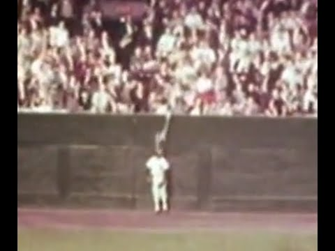 1959 World Series Highlights