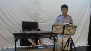 淡淡然的《富士山下》- C AllStar On仔(陳奕迅)