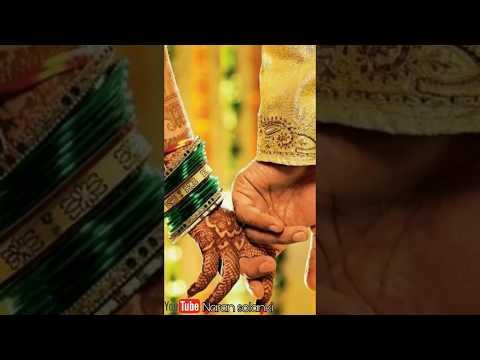 WhatsApp New Status 2019//full Screen//Mil Jao Tum Mil Jaye Duniya  Aur Na Kuch Chahoona Me//Love