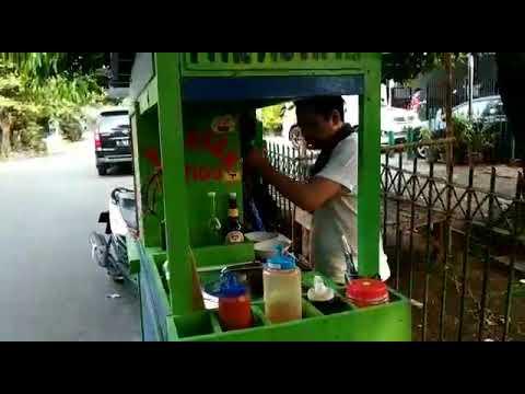 Brilink Britania BRI Unit Pasar Malabar KC Tangerang A Yani