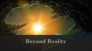 Chillstep mix #13 (Beyond Reality)♪