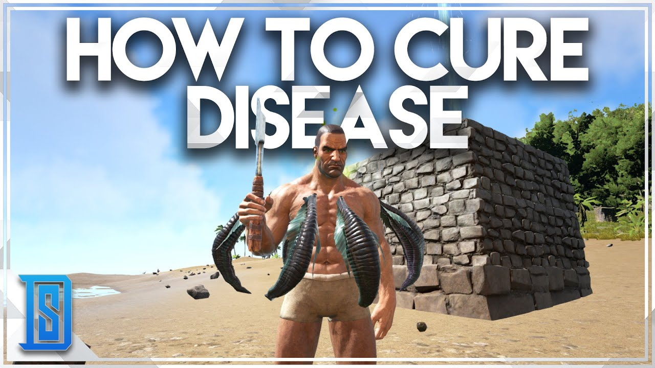 how to make someone admin on ark