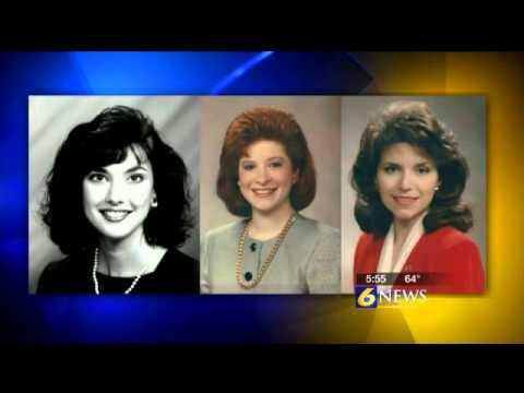 Celebrating 65 Years Of WJAC-TV: 6 News Tale
