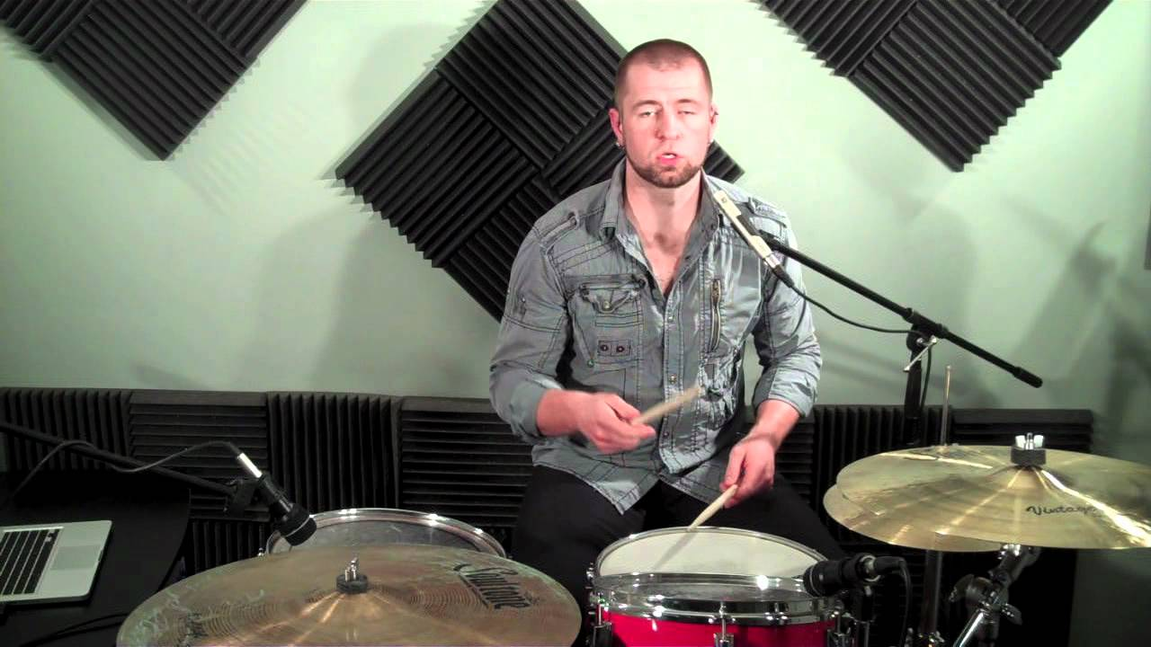 Drums Genre Lessons Resource | Learn About, Share and Discuss Drums ...