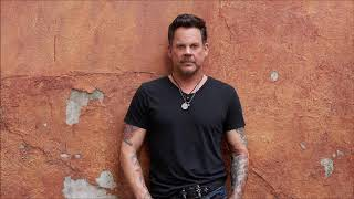 Gary Allan - Send Back My Heart [WARNING: REAL COUNTRY]