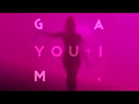 Turns Me On - Lyric Video