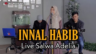 Full Album Salwa Syifa