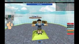 Tiptoe By the Tulips Code For Roblox