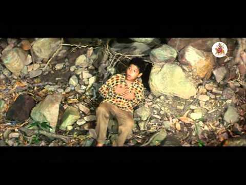Sahasa Baludu Vichitra Kothi Movie - Vijaya Shanthi, Malikarjuna Rao, Chitti Babu Nice Scene