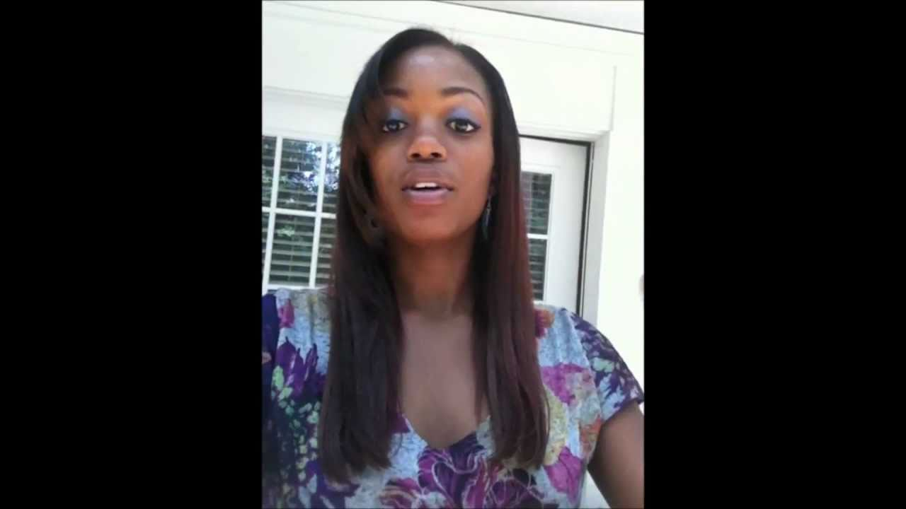 Extensions Plus Relaxed Texture Protective Style 5 Youtube