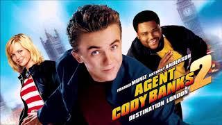 Unappreciated Masterpieces- Agent Cody Banks 2: Destination London
