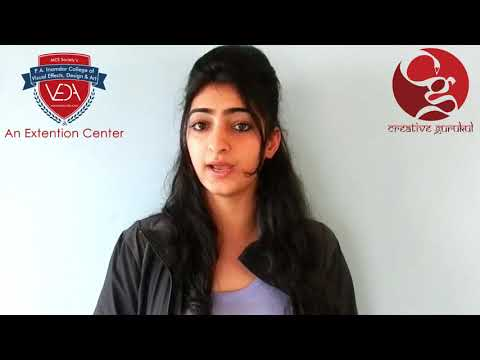 Our Foreign Students Feedback For veda Extension Center Preena Karia ( Kenya )