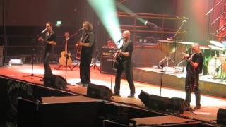Santiano - Marie live @ Stadthalle Rostock 25. November 2013