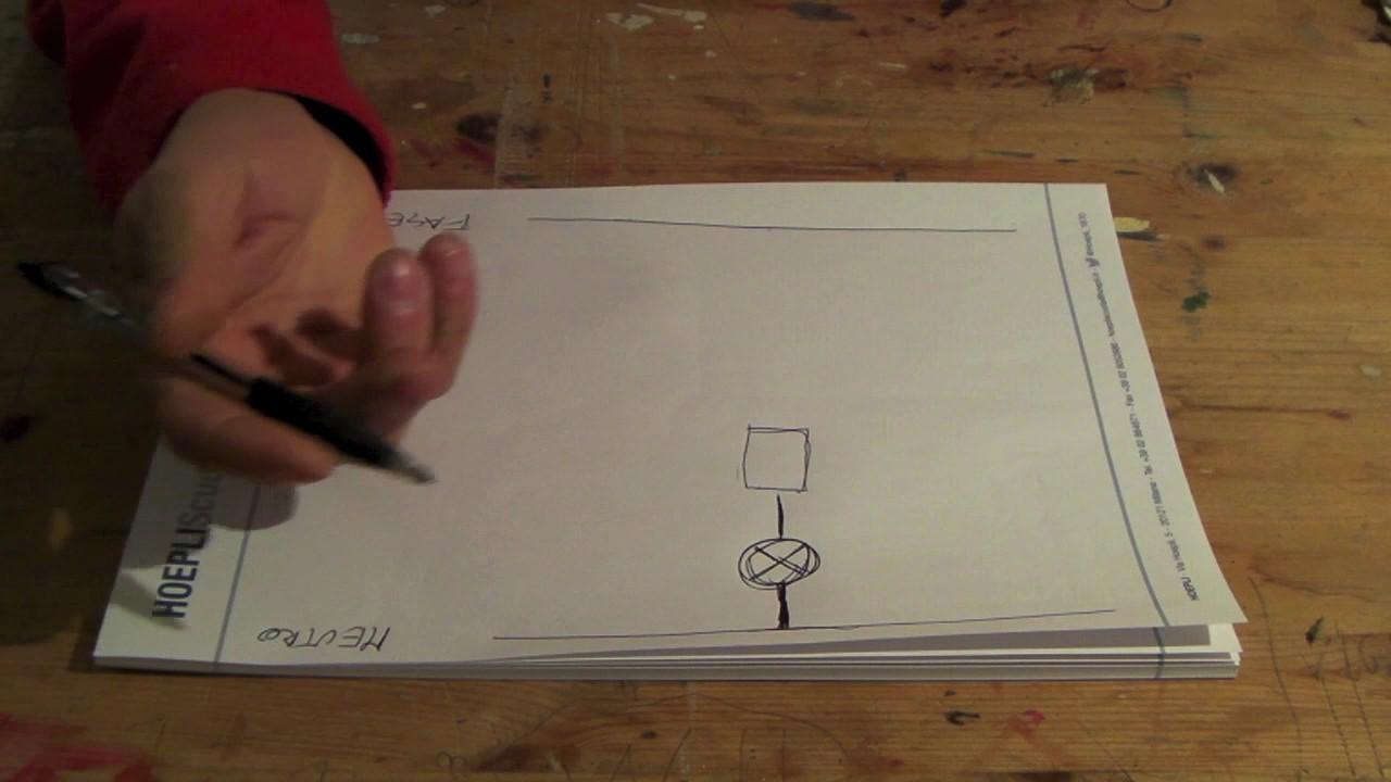 Plafoniere Con Doppia Accensione : Schema circuito elettrico accensione da punti diversi tramite