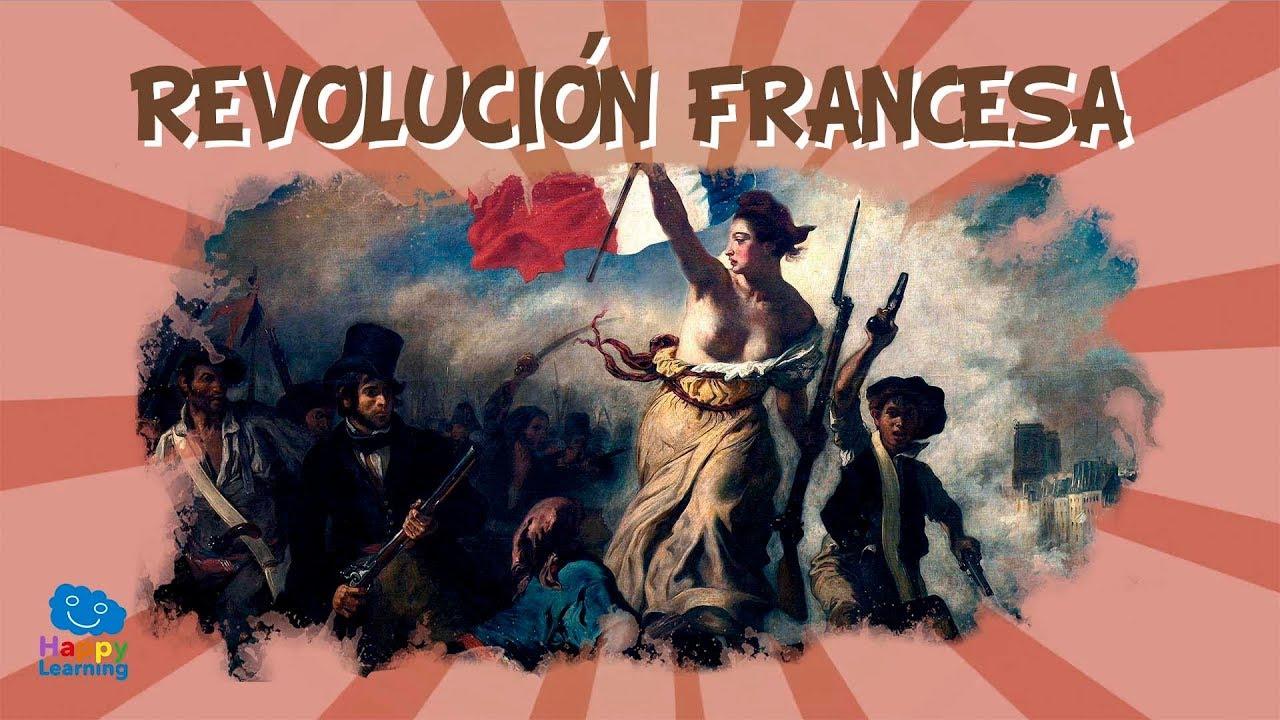 french revolution for kids - 1280×720