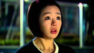 Jo Kyu Chan_With You (If Tomorrow Comes OST Part1)