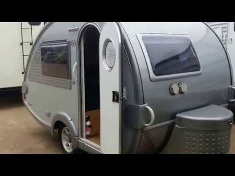 two little guy tab s max travel trailers for sale