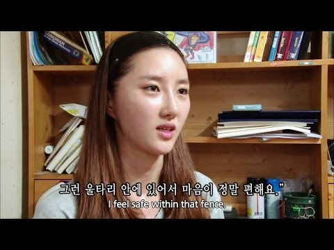 Screening Humanity | 인간극장 - Daughter-in-Law Over Flowers, part 1 (2014.03.03)