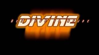 DIVINE Bez tebe to nejde