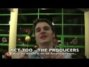 The Producers UK Amateur Premiere by Act Too - Comments