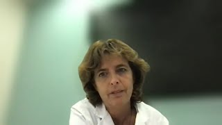 Relapse-independent progression in multiple sclerosis