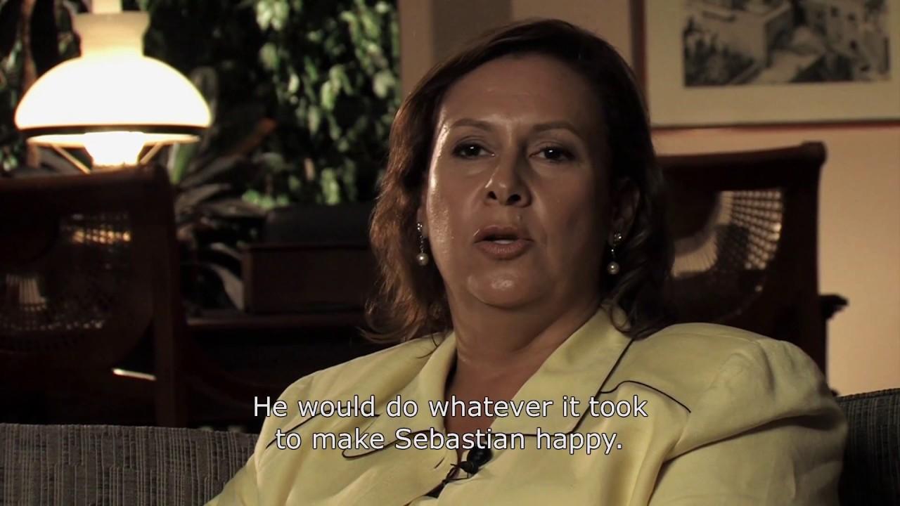 Henao Victoria Pablo Maria Escobar