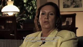Sins of My Father Trailer - Sebastian Marroquín