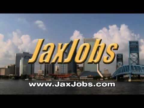 Part time hospital jobs jacksonville fl Part time jobs ...