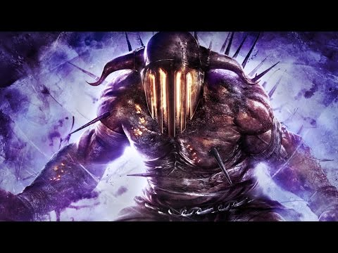 Hades vs Kratos Full Boss Fight - God of War 3 REMASTERED 1080p 60FPS