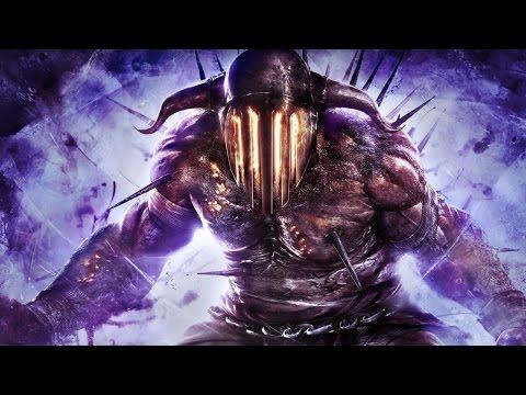 Hades vs Kratos Full Boss Fight  God of War 3 REMASTERED 1080p 60FPS