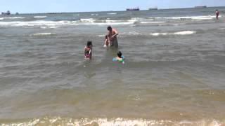 6/14/2014 VA Beach (4)