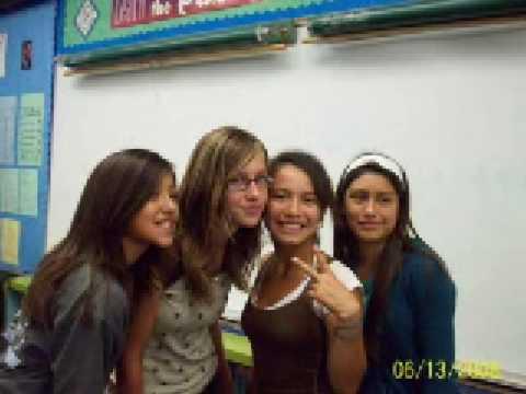 Gordon H. Beatty Elementary School 07-08