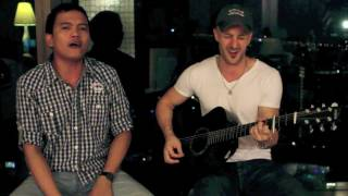 Download Lagu (Taglish) The Script - The Man Who Can't Be Moved Mp3