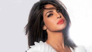 Priyanka Chopra Has No Time For Her Own Production House | Bollywood News