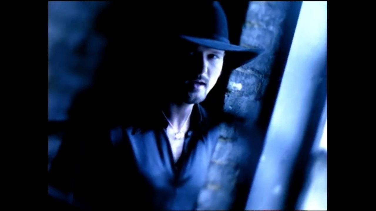 tim-mcgraw-maybe-we-should-just-sleep-on-it-official-music-video-tim-mcgraw-official-videos