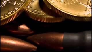 Как избавиться от кредитов и займов не нарушая закон?(, 2014-07-05T18:24:12.000Z)