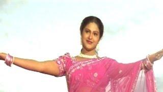 Devullu Songs - Shanti Niketana Geetam - Raasi, Prudhvi - HD
