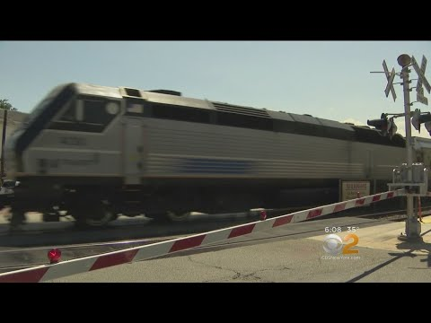 Relief On The Way For NJ TRANSIT Riders