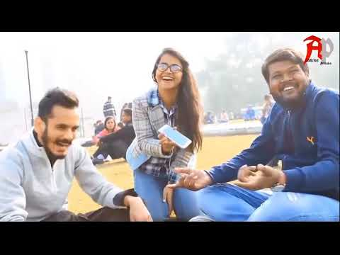 INTERACTIVE SEX - Start Here Hot Girl Asking kabhi kia hai  s x       prank in india    Prank india