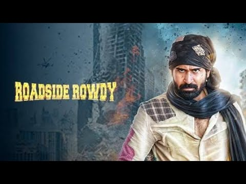 Download roadside rowdy movie  Hindi mein kaise download Kare