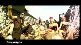 Rum Whisky   Official Full song   Vicky Donor new