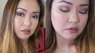 My PASKO Makeup Look INSTAX Giveaway! | BEAUTYPLUS