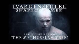 iVardensphere- Snakecharmer