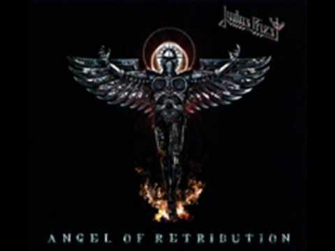 Judas Priest Eulogy