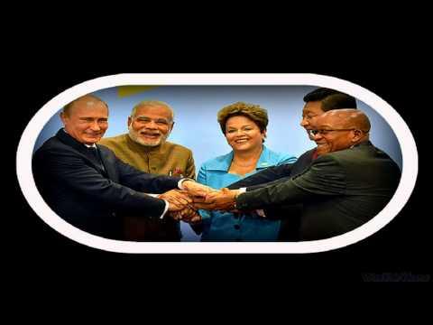 EU Sanctions Open Door to Russian Market for Asia, BRICS | #Politics