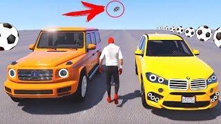 ВЕСЕЛЫЕ ГОНКИ НА ТАЧКАХ !!! Мультики про #машинки для мальчиков Мультфильмы cars videos