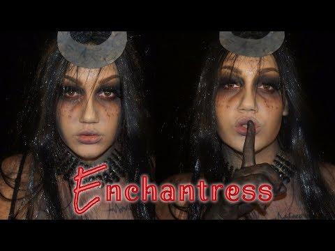enchantress-makeup-tutorial-|-dayna-elizabeth