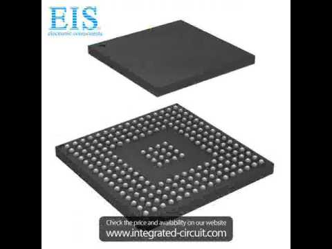 Sell SAF-TC1100-L150EB-G BB of Infineon Technologies