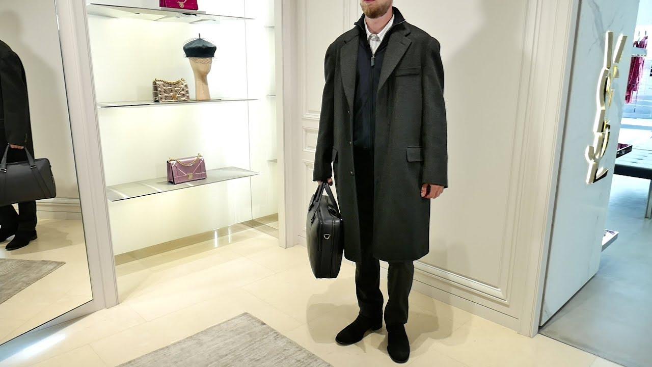 Кожаное пальто свободного кроя calvin klein 205w39nyc, зеленого цвета, по цене 493000 руб. Купить в интернет-магазине цум. Экспресс доставка.